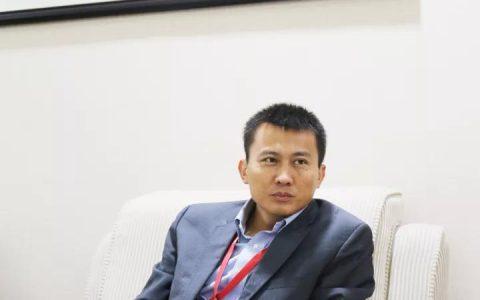 崔屹教授专访 | 实现了科研,创业,育人三个目标,现在他开始了第四个目标:推动中国创新!