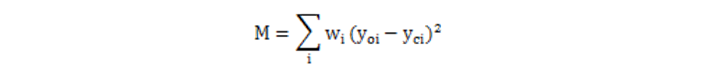 Rietveld结构精修与定量分析