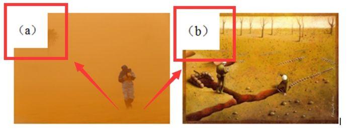 如何用一顿饭的时间处理一篇SCI的全部图片?