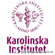 瑞典卡罗林斯卡医学院Linxian Li课题组博士后招聘(高分子、表面改性和智能材料)