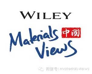 Wiley招聘期刊出版副总监