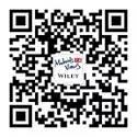 人物访谈:付磊教授(武汉大学)