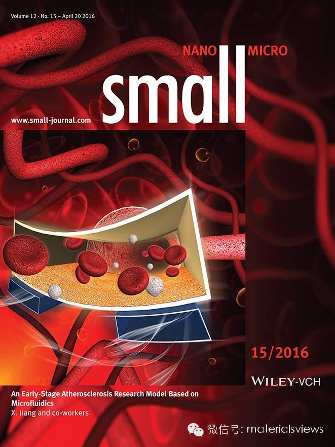 血管微环境模拟芯片:动脉粥样硬化研究的利器