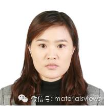 人物访谈:对话余彦教授(中国科学技术大学)