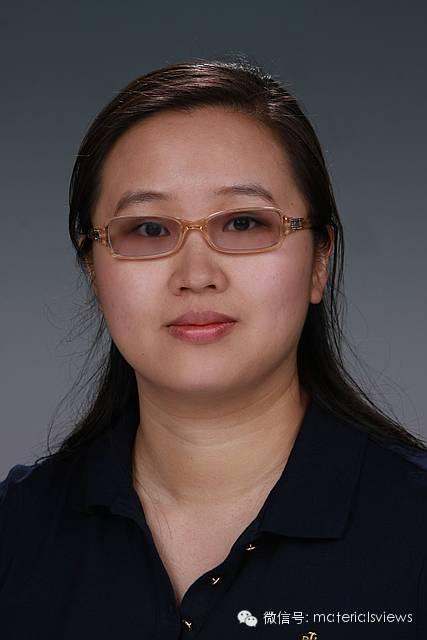 人物访谈:肖婕教授(美国阿肯色大学)