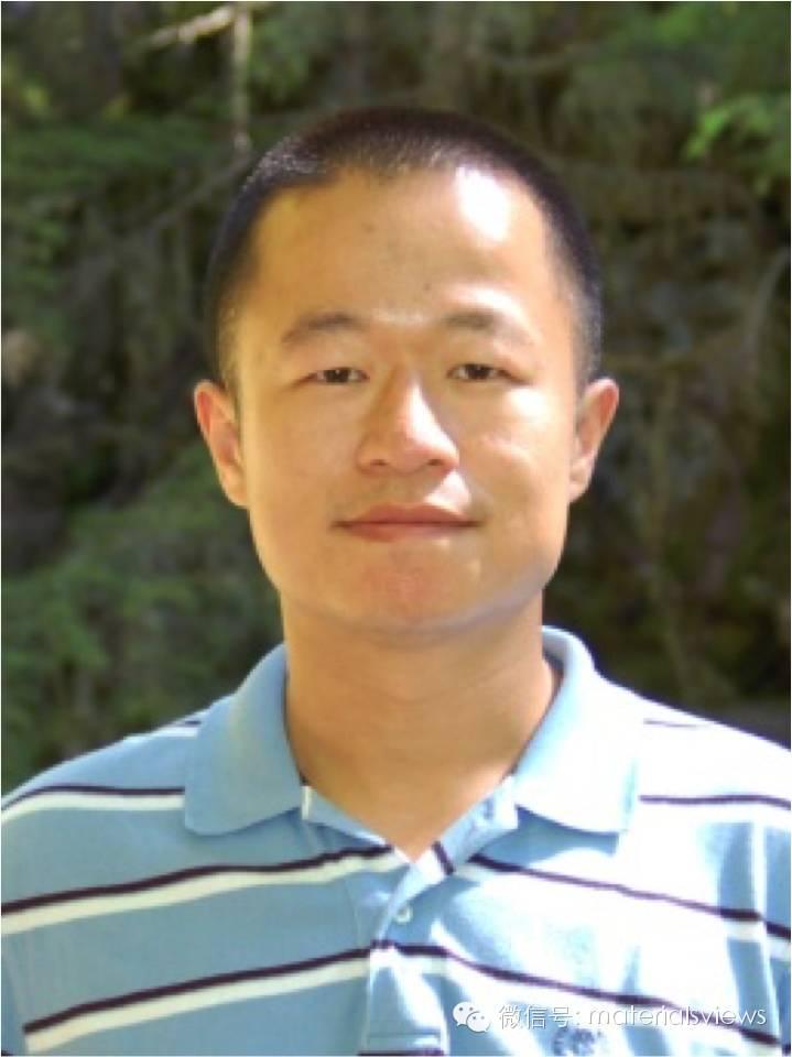 人物访谈:对话复旦大学郑耿锋教授