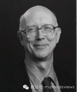 重塑化学(Reinventing Chemistry)by George M. Whitesides