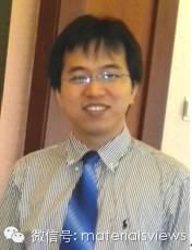 人物访谈:对话清华大学张强教授