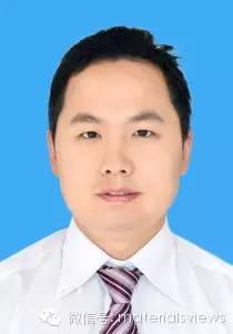 微访谈:对话华中科技大学翟天佑教授