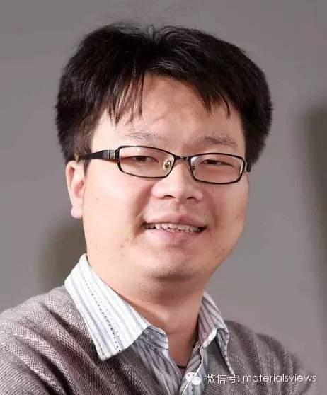 微访谈:对话苏州大学刘庄教授