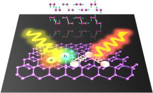 Small Methods:二维各向异性黑磷晶体的晶格振动与拉曼光谱综述