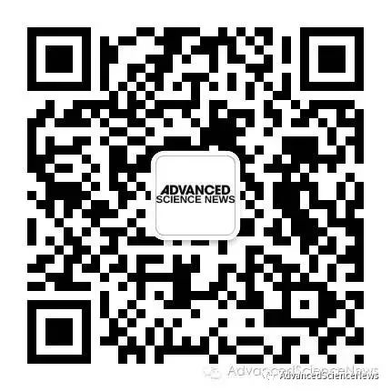 ChemPlusChem新型芳香族专刊免费阅读