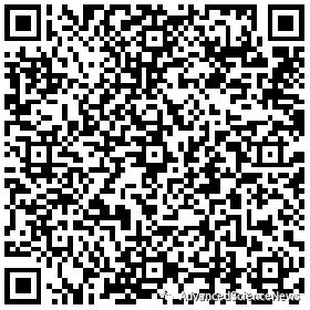 BioEssays虚拟专刊