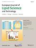 WILEY生命科学期刊2016年影响因子发布