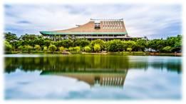 表面增强拉曼光谱国际会议将于厦门大学召开