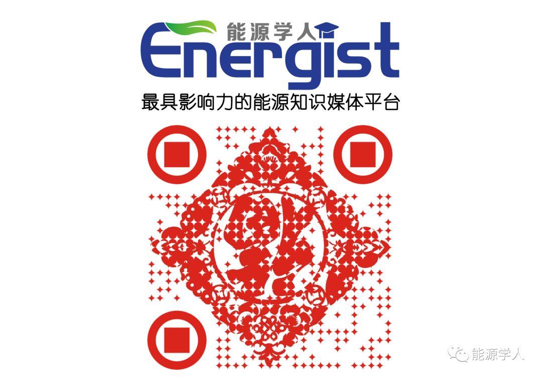 历史汇总——锂电负极篇(四)