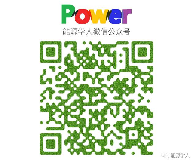 锂离子电池用高比能高电压富锂正极材料