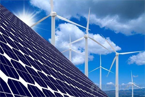 第二届先进能源科学与环境工程国际研讨会