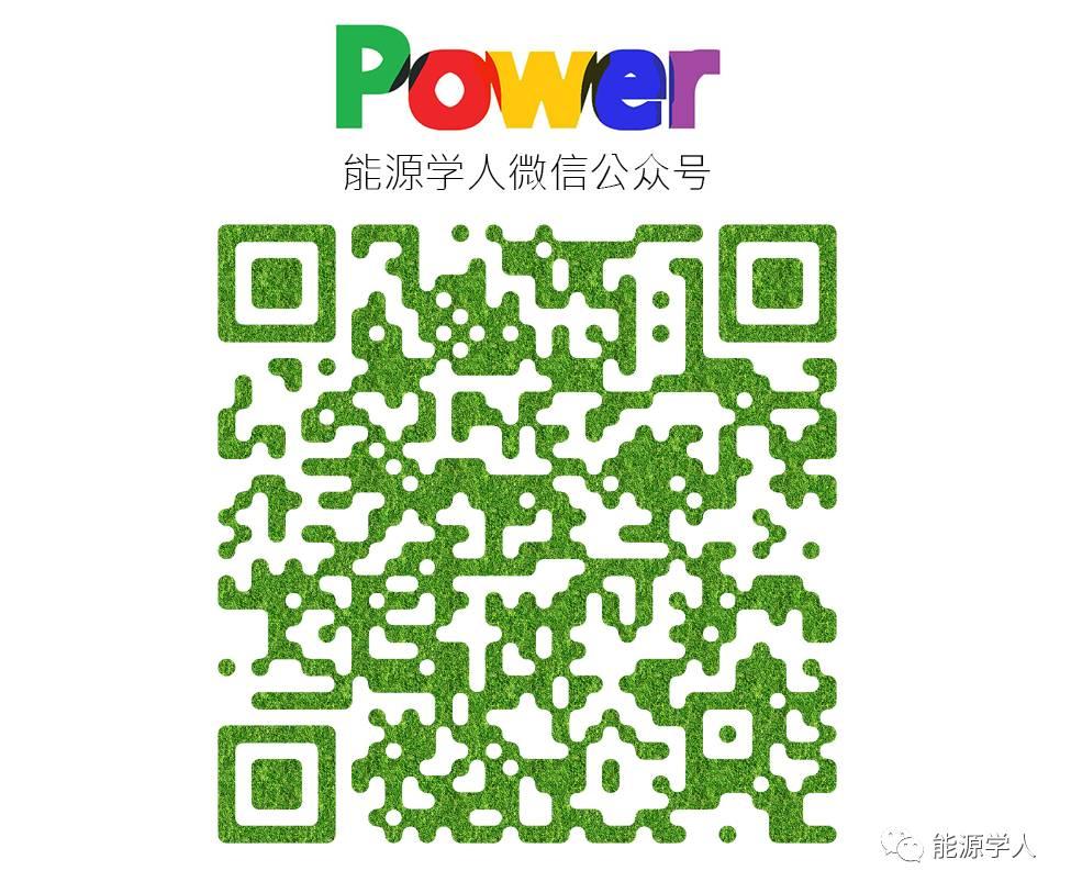 用于高能量和高功率LIC正负极的基于硼和氮双掺杂三维碳纳米棒