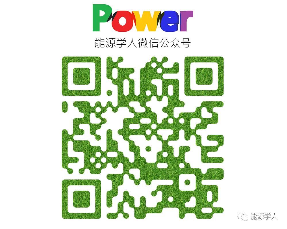 无需粘结剂和导电剂的高容纳米Si/碳基电极