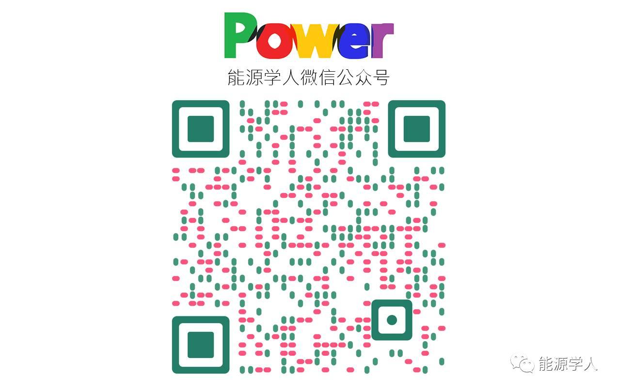 崔屹||Li金属的LiF保形涂层技术