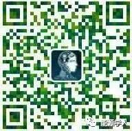 【小强专栏】全面解读尖晶石型高压镍锰酸锂