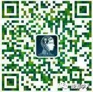 氮化钒/石墨烯复合物限域多硫化物