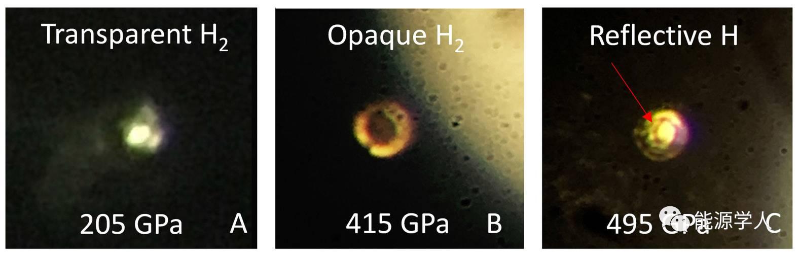 杂谈|堪比核燃料的全氮高能分子