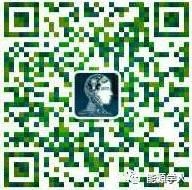 郑州轻工业学院电化学方向研究成员近期成果专题报道