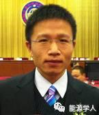 中科院化学所郭玉国研究员课题组专题报道