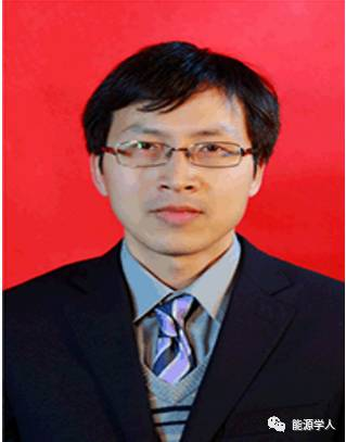 每日一师(64)南京理工大学 夏晖 教授
