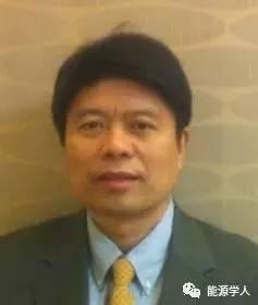 每日一师(62)北京大学 潘锋 教授