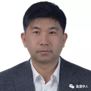 每日一师(59)大连理工大学 陆安慧 教授