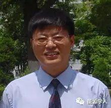 每日一师(51)南京航天航空大学 张校刚 教授