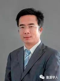 每日一师(41)中科院青岛能源所 崔光磊 研究员