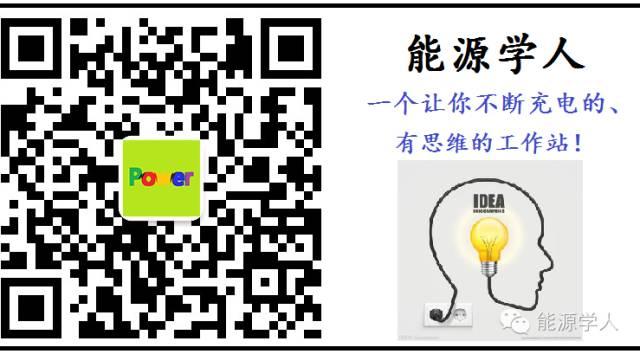 """""""碾压三观""""的生物储能材料及装置汇总(一)"""