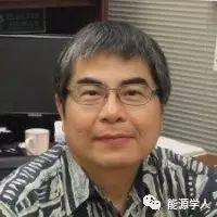 每日一师(39)爱达荷国家实验室 廖伯彦 (Bor Yann Liaw)