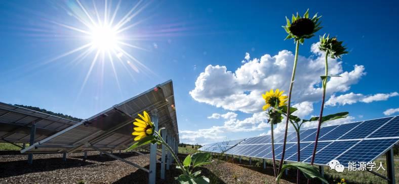 美国能源部评选出当今全球11大低碳科技,你知道多少?