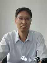 每日一师(28)上海交通大学 马紫峰 教授