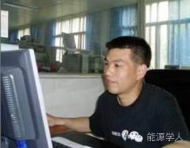 每日一师(25)武汉大学 艾新平 教授