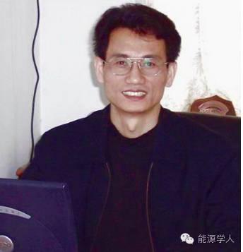 每日一师(13)华南师范大学李伟善教授