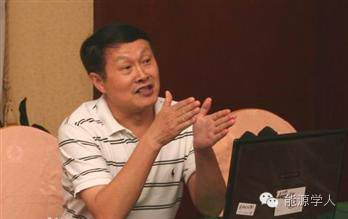 每日一师(10)华南理工大学廖世军教授