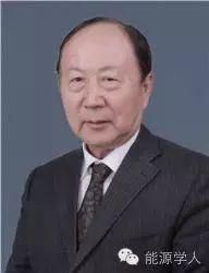 每日一师(2)中国科学院院士李永舫