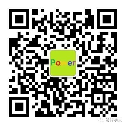 最新科技信息追踪-Feedly(一)
