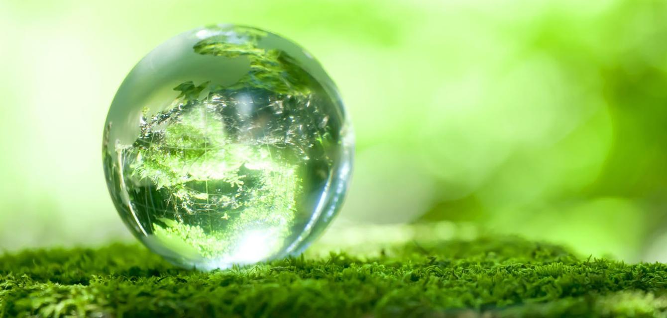 首届乌兰察布市石墨烯论坛暨第16届中日韩碳材料研讨会