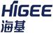 江苏海基新能源2018年招聘钛酸锂/锰酸锂研发工程师4人,6-12K/月