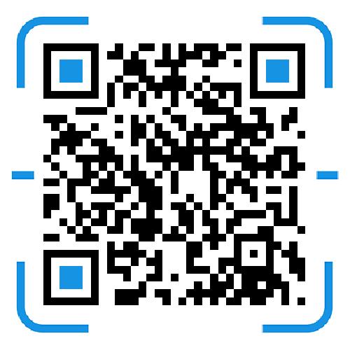 二维码报名COMSOL 多物理场仿真 & 电池与燃料电池 Workshop.png