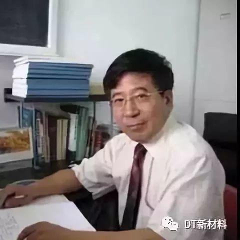 中国现代催化大牛盘点