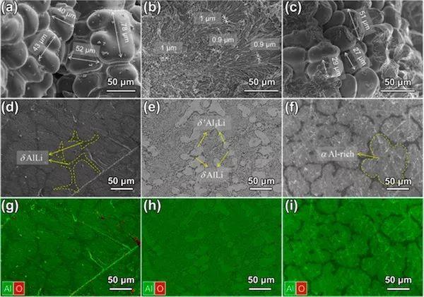 从二元合金到有机金属纳米线,看看最新JACS如何抽丝剥茧得出反应机理