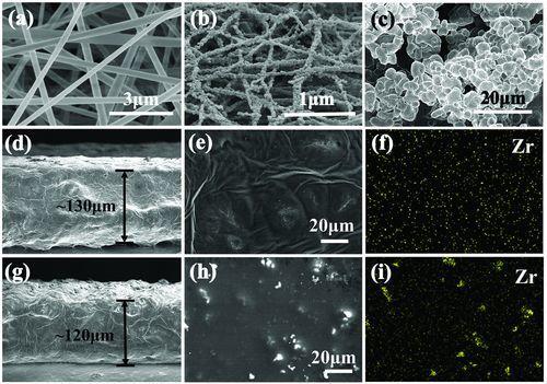双重PEO协同效应促成低阻抗集成式全固态锂电池